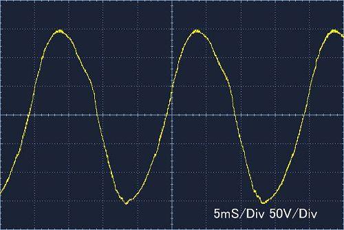 正弦波.jpg
