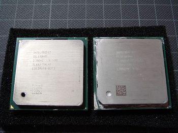 DSC00044.jpg