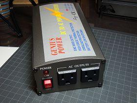 DSC00400.jpg