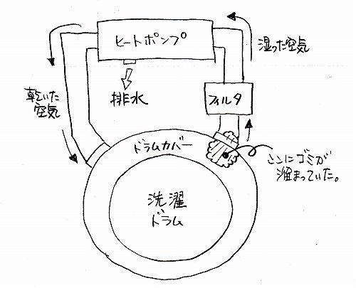 説明図.jpg
